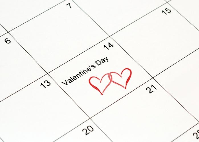 ¿De dónde proviene el día de San Valentín? ¿Es equivocado para un cristiano celebrarlo?