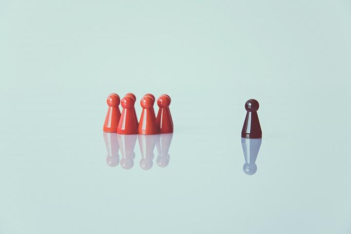 Un Liderazgo con Principios y Valores