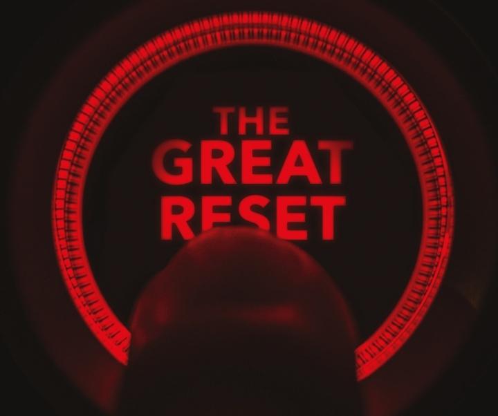 El Gran Reinicio: ¿A dónde nos llevará?