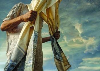 ¿Debe un cristiano usar un manto de oración?