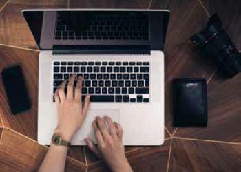 Tecnología y predicación del evangelio